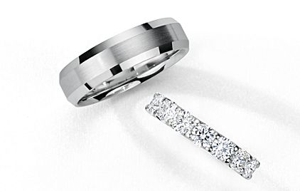 wedding rings - Wedding Rings Pictures