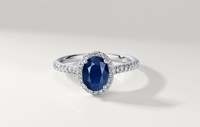 Zodiac Sign Compatibility for Marriage   Blue Nile