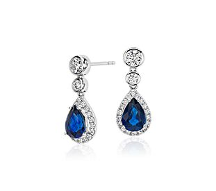Image result for pictures of earrings