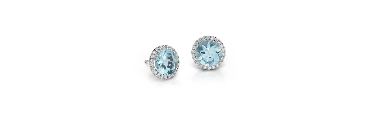 birthstone-product-image