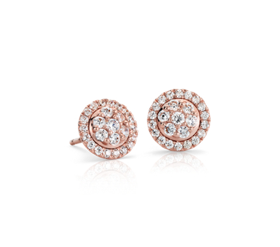 Monique Lhuillier Earrings