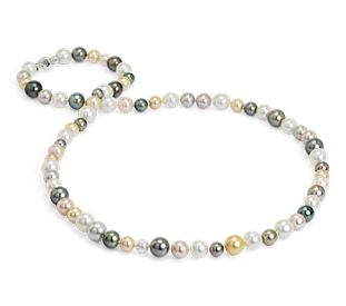 Image result for Pearl Jewelry
