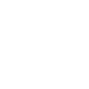 Puces d'oreilles Martini solitaire avec diamant rond rose cultivé en laboratoire