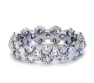 diamond rings - Wedding Ring Bands