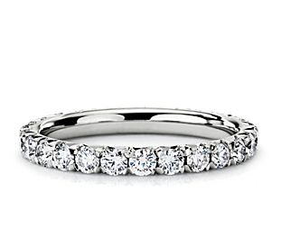 Wedding Rings Womens And Mens Bands