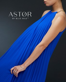Astor by Blue Nile™