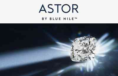 Loose Diamonds Buy Certified Diamonds Online Blue Nile