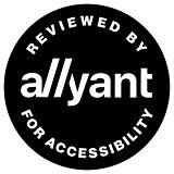 已由 Accessible360 審查