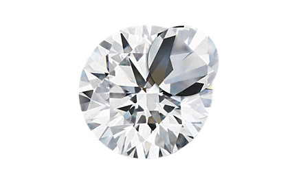 FL diamond example