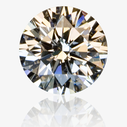 Very Good Cut Diamond