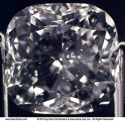 3 Ways Inclusions Can Be a Good Thing in a Diamond | Blue Nile