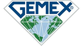 GemEx Diamond Light Performance certificate