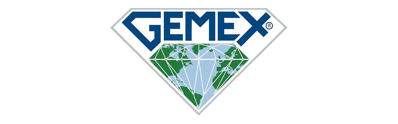 GemEx, Fire & Sparkle Certification