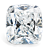 Diamond Shape Icon