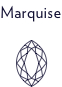 Marquise-Cut Diamonds