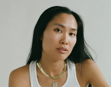 Designer Wing Yau