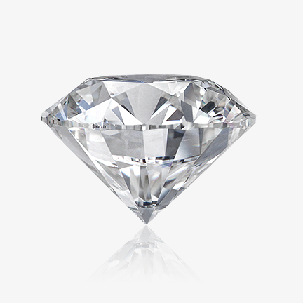 D Colour Diamond