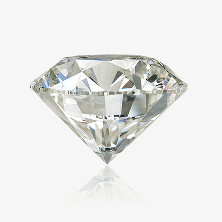 J Colour Diamond