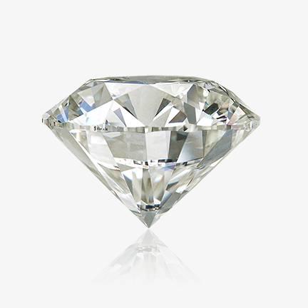 J Colour Diamond