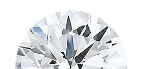 D Color Diamonds Absolutely Colorless