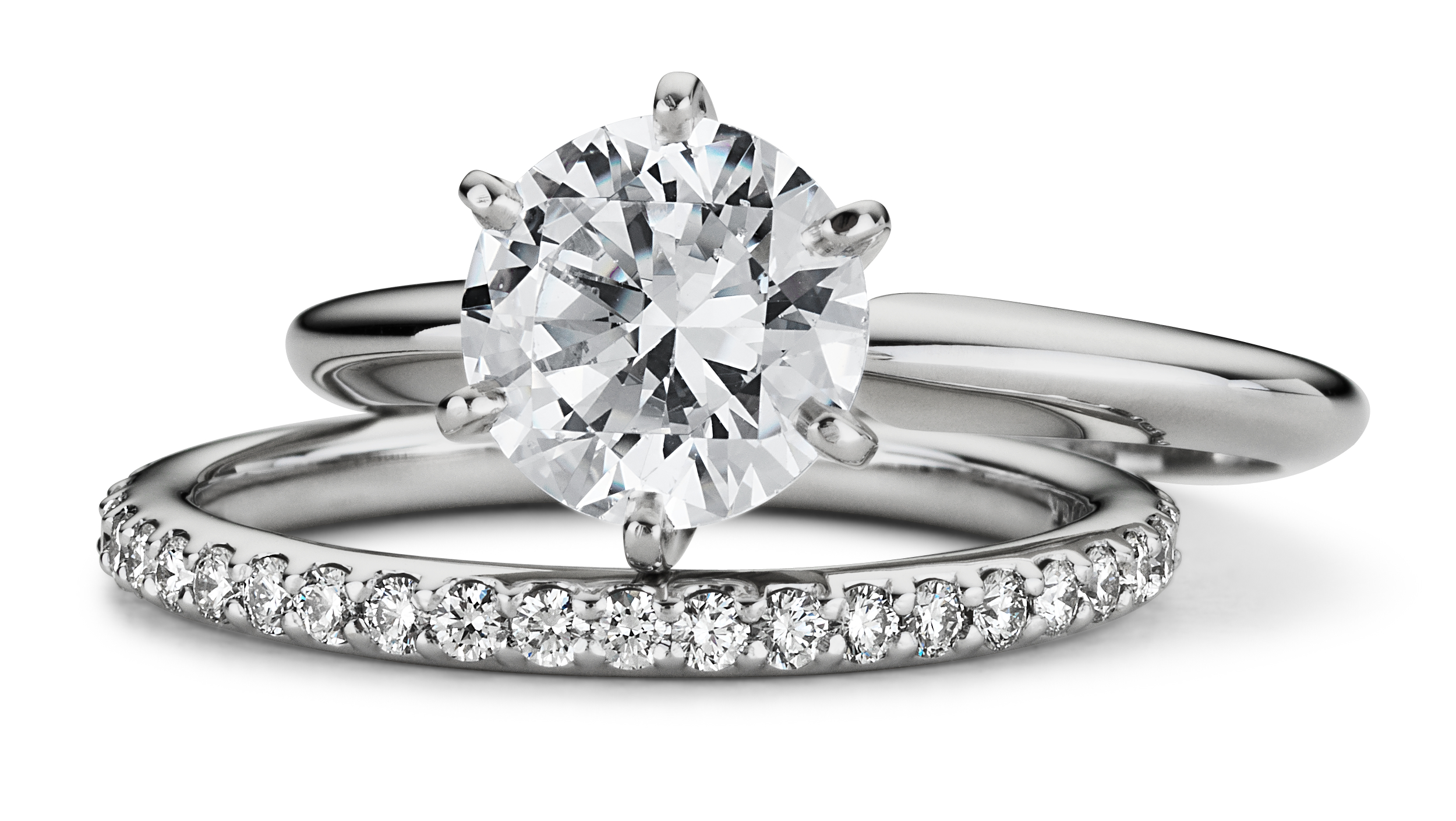 diamond ct jewelry platinum engagement flower unique vidar ring shop diamonds