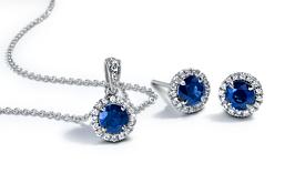 Bijoux en pierres gemmes