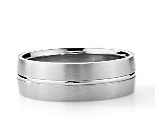 mens wedding rings - Wedding Band Ring