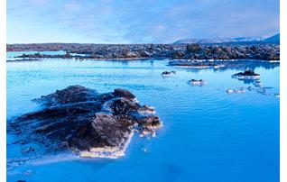 INDIGO ISLANDS