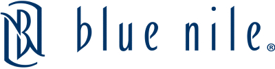 Blue Nile®