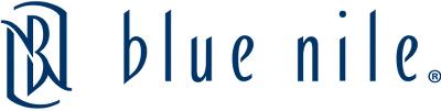 Blue Nile®