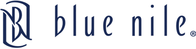 Diamonds, Engagement Rings and Fine Jewellery at Blue Nile. Contact us at 1-800-242-2728