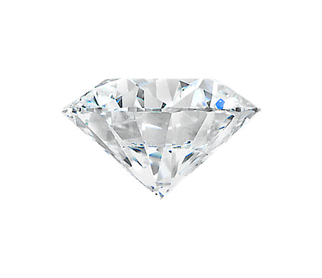 Sample Diamond Content