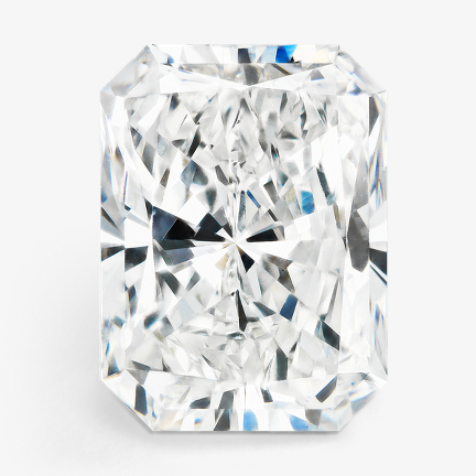 Find Diamonds Under EUR 1,000