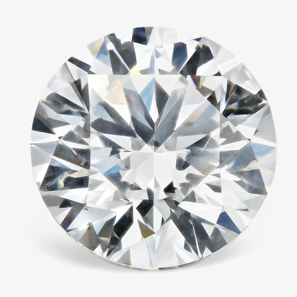 Find Diamonds Under $2,000