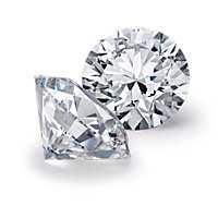 钻石升级计划