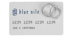 Blue Nile Credit Card