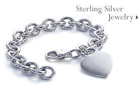 more and silver necklace bracelets jewellery jewelry wholesale of earrings sterling rings supplier