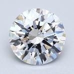钻石静态视图