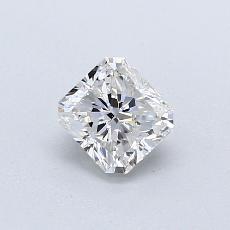Target Diamond