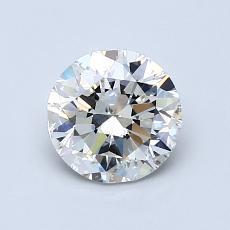お勧めのダイヤモンド