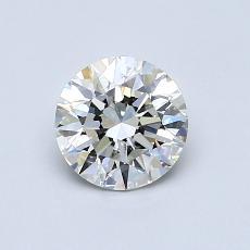 0.07 carat diamond price