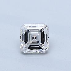 Diamante objetivo