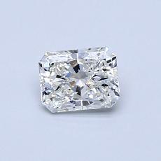 Diamante recomendado
