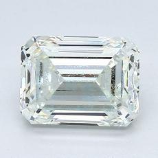 1.80 Carat 綠寶石 Diamond 非常好 K VS1