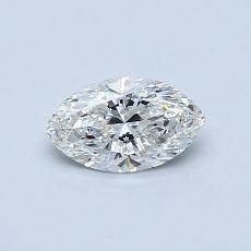 Diamant recommandé
