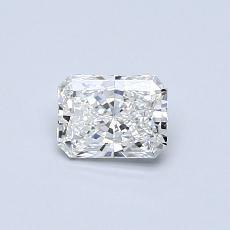 Diamant ciblé