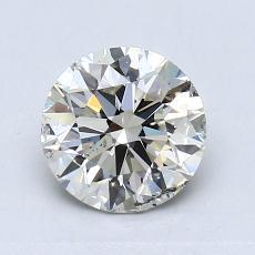 目的のダイヤモンド