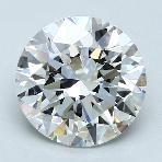 Still view of diamond