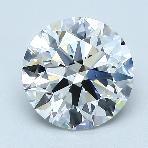 ダイヤモンドの静止画像