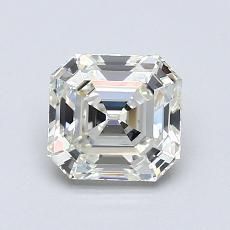 1.01 Carat 綠寶石 Diamond 非常好 J VS1